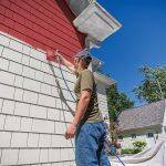 Commercial Paint Sprayers | Commercial Paint Sprayer Reviews