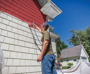 Commercial Paint Sprayers   Commercial Paint Sprayer Reviews