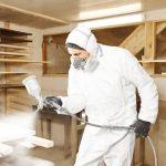 Airless Paint Sprayer Tips